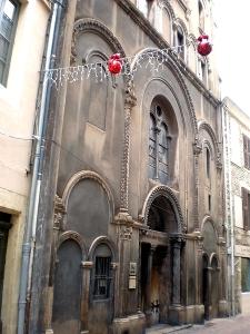 450px-Sainte-Eugenie_Nimes-1-