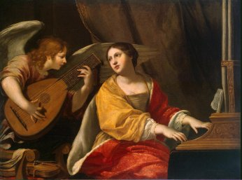 Blanchard_Jacques-ZZZ-St_Cecilia