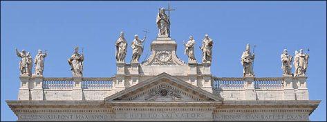 saint-jean-latran-facade-2