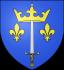 545px-Blason_Jeanne-d-Arc.svg